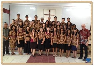 Angkatan 2012
