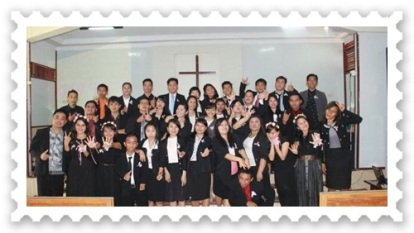 Angkatan 2011